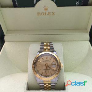 Compro Reloj de marca llame whatsapp +584149085101 caracas 7