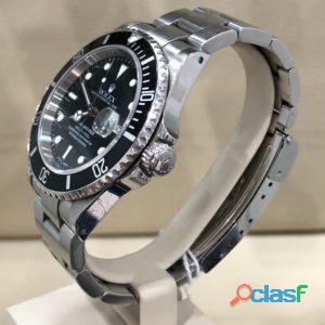 Compro Reloj de marca llame whatsapp +584149085101 caracas 9
