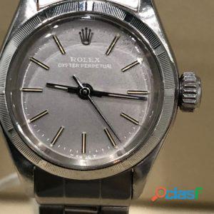 Compro Reloj de marca llame whatsapp +584149085101 caracas 10