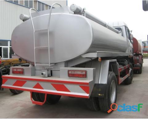 Fabricación de tanques cisternas para agua potable o pará lo que necesites 6