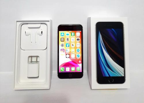 iPhone SE 2020 De 128gb