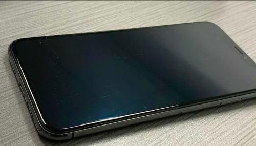 Iphone xs max 256gb ref 790