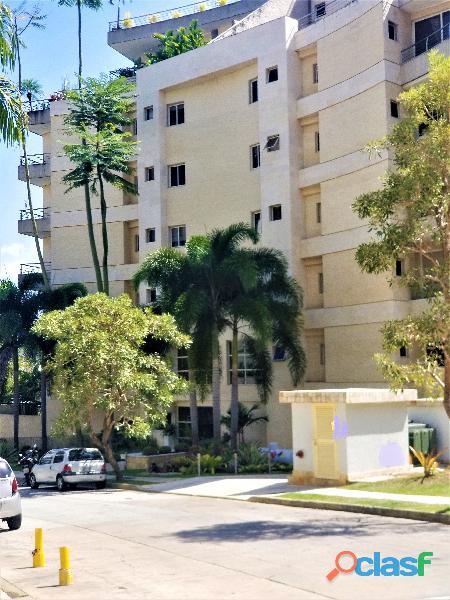 SKY GROUP Vende Apartamento en Altos de Guataparo