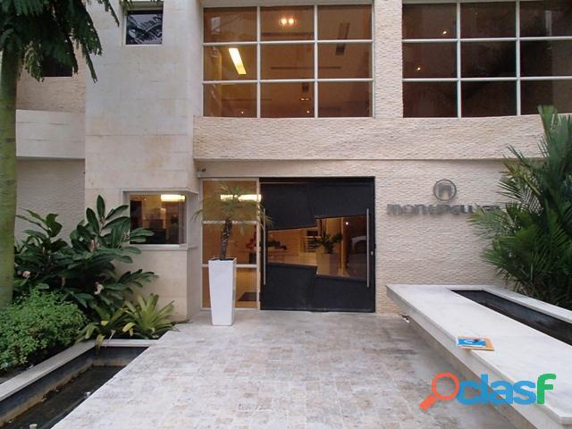 SKY GROUP Vende Apartamento en Altos de Guataparo 1