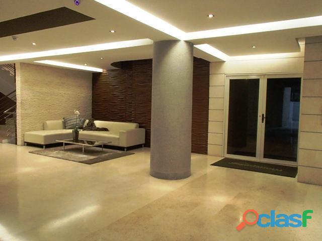 SKY GROUP Vende Apartamento en Altos de Guataparo 3