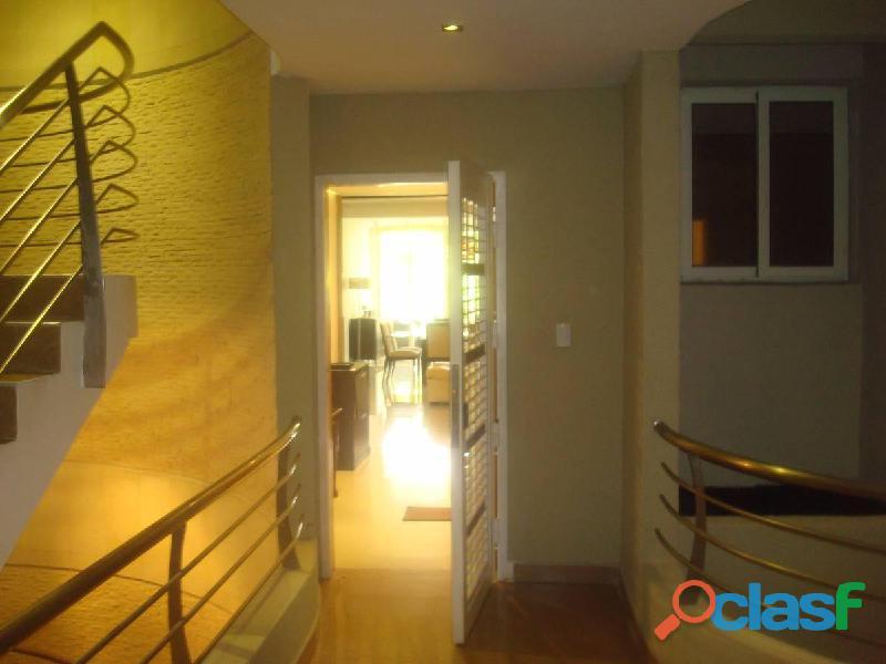 SKY GROUP Vende Apartamento en Altos de Guataparo 4