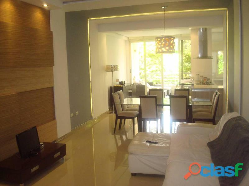 SKY GROUP Vende Apartamento en Altos de Guataparo 5