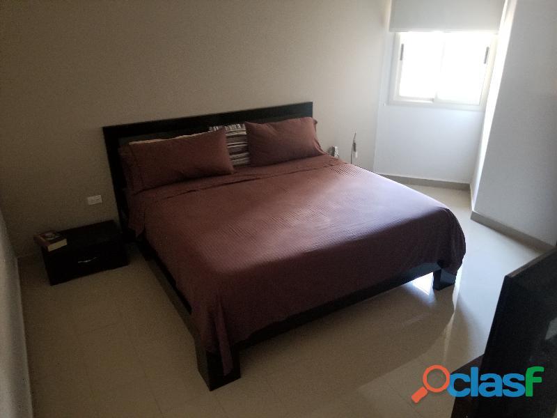 SKY GROUP Vende Apartamento en Altos de Guataparo 8