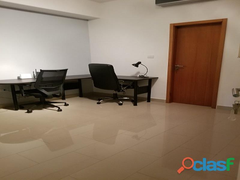 SKY GROUP Vende Apartamento en Altos de Guataparo 10