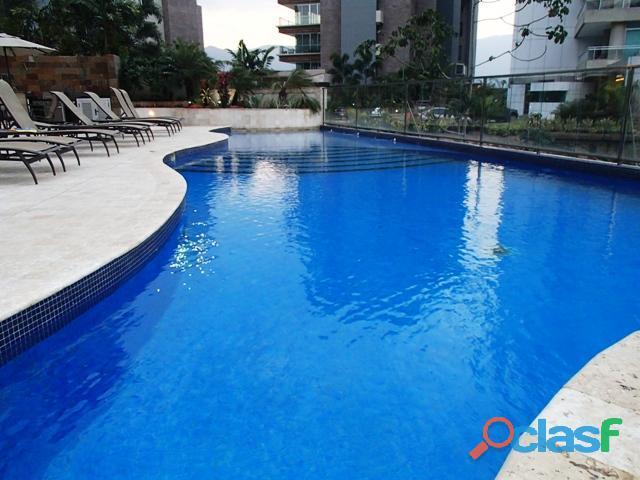 SKY GROUP Vende Apartamento en Altos de Guataparo 12