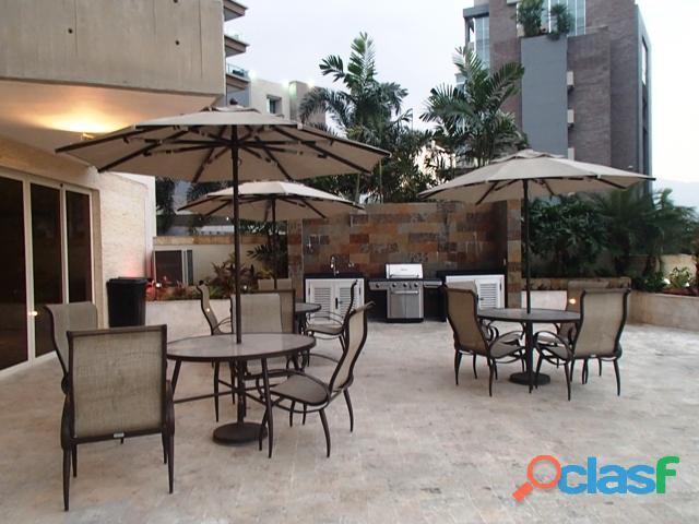 SKY GROUP Vende Apartamento en Altos de Guataparo 13