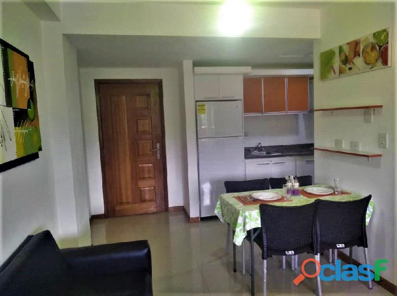 SKY GROUP Vende Apartamento en el Rincón. Mañongo 6