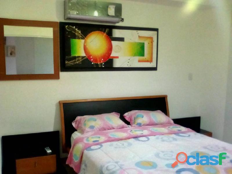 SKY GROUP Vende Apartamento en el Rincón. Mañongo 5