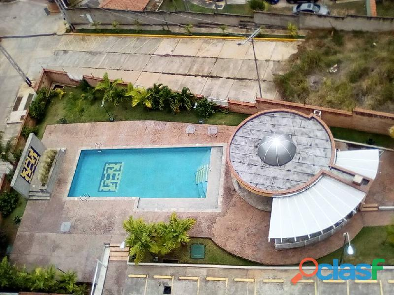SKY GROUP Vende Apartamento en el Rincón. Mañongo 7