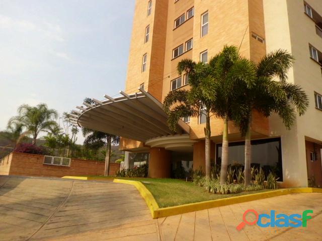 SKY GROUP Vende Apartamento en Naguanagua 13