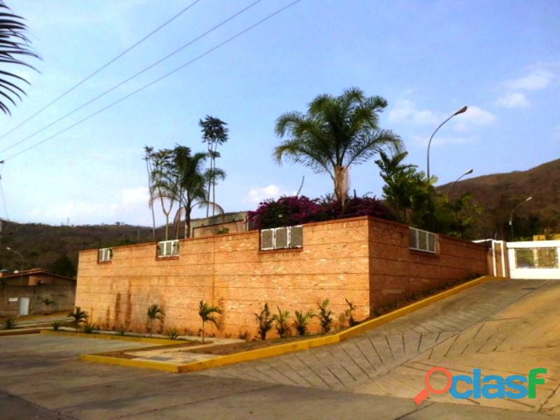 SKY GROUP Vende Apartamento en Naguanagua 12