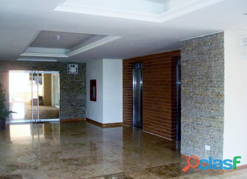 SKY GROUP Vende Apartamento en Naguanagua 11