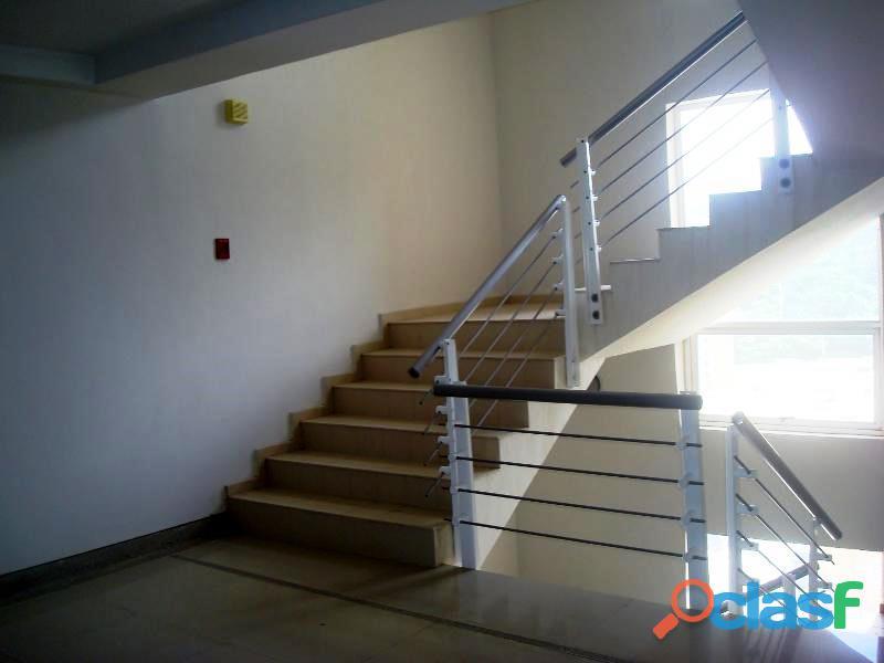 SKY GROUP Vende Apartamento en Naguanagua 10
