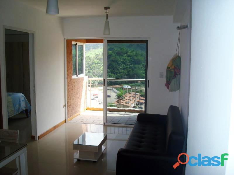 SKY GROUP Vende Apartamento en Naguanagua 8