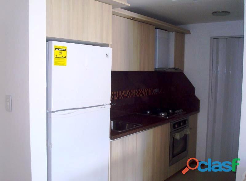 SKY GROUP Vende Apartamento en Naguanagua 7