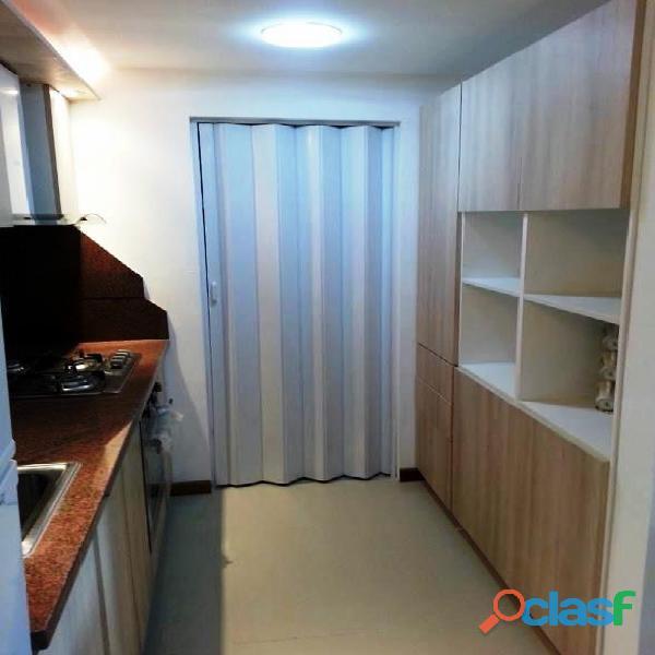 SKY GROUP Vende Apartamento en Naguanagua 6