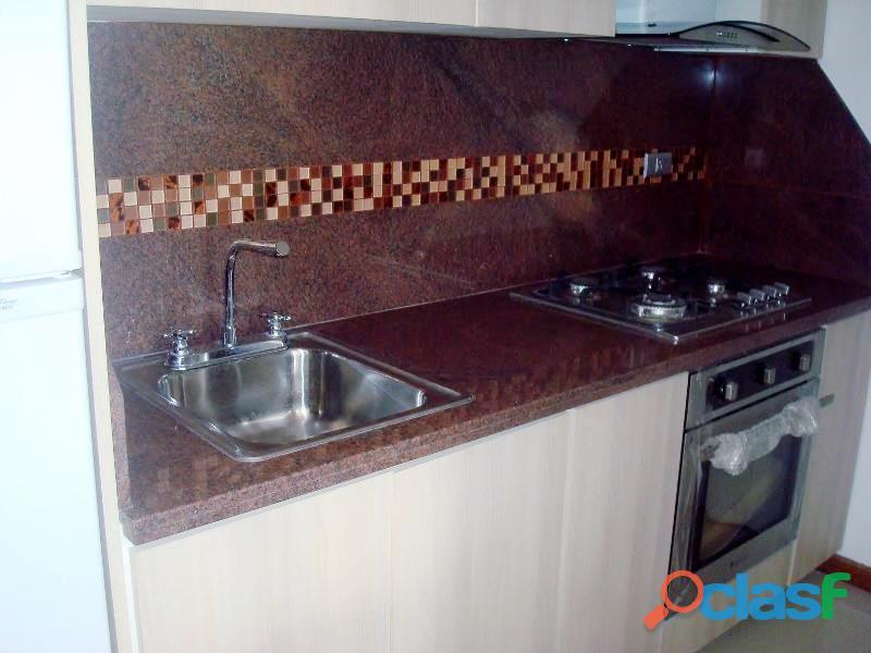 SKY GROUP Vende Apartamento en Naguanagua 5