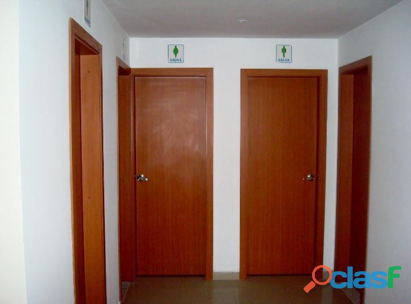 SKY GROUP Vende Apartamento en Naguanagua 2