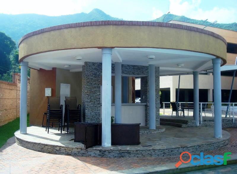 SKY GROUP Vende Apartamento en Naguanagua 1