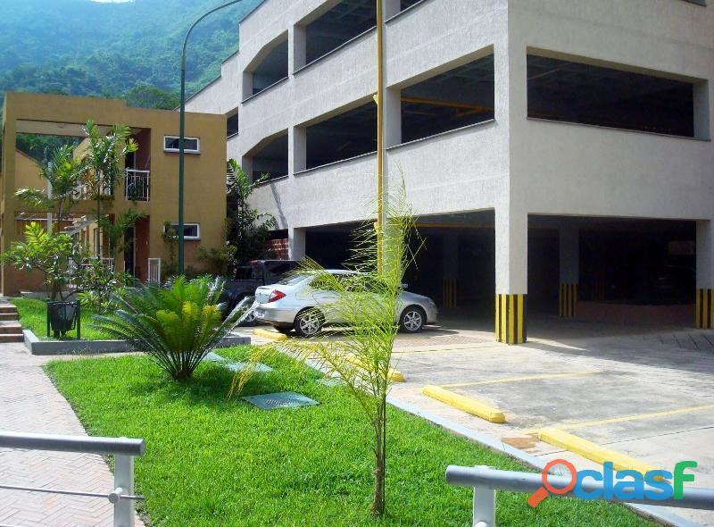 SKY GROUP Vende Apartamento en Naguanagua 16