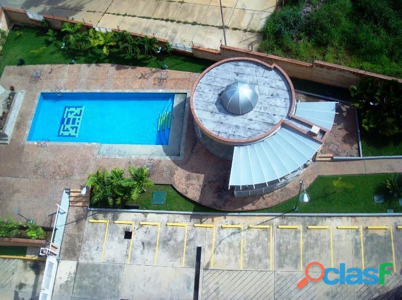 SKY GROUP Vende Apartamento en Naguanagua 17