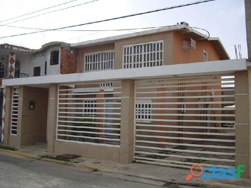 TWONHOUSE en Maracay Palo Negro a 5 minutos del centro comercial los Avidores. 5