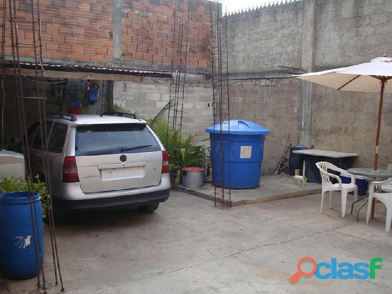 TWONHOUSE en Maracay Palo Negro a 5 minutos del centro comercial los Avidores. 7