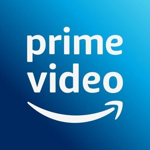Amazon Prime Video (películas Y Series) + Garantía