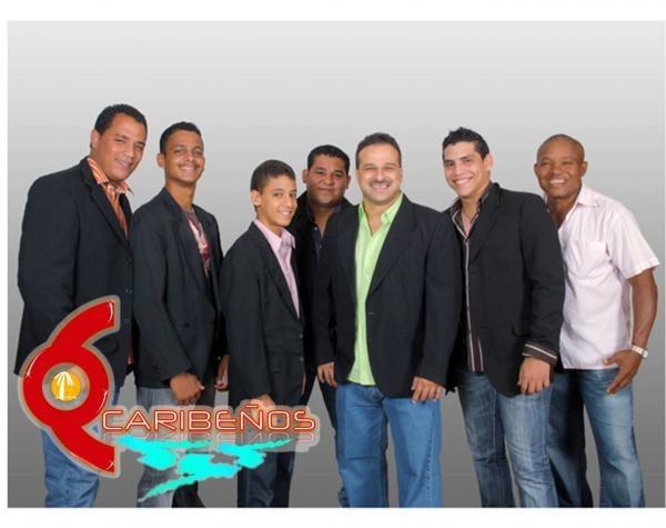 bravos gaiteros para eventos en maracaibo - Zulia - Grupos