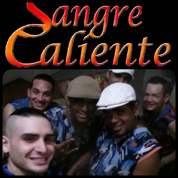 grupo de tambores para cotillones en maracaibo - Zulia -