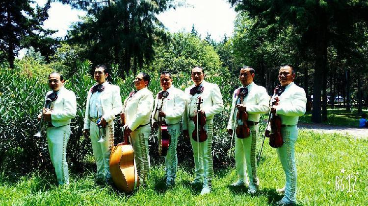 Mariachi en maracaibo, - zulia - grupos musicales -