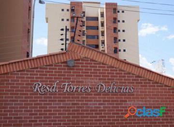 Apartamento (PH) en venta Los Guayos centro, Carabobo, enmetros2, 20 82015, asb