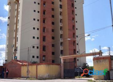 Apartamento (PH) en venta Los Guayos centro, Carabobo, enmetros2, 20 82015, asb 1