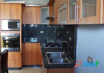 Apartamento (PH) en venta Los Guayos centro, Carabobo, enmetros2, 20 82015, asb 3