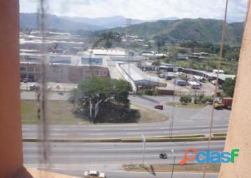 Apartamento (PH) en venta Los Guayos centro, Carabobo, enmetros2, 20 82015, asb 4