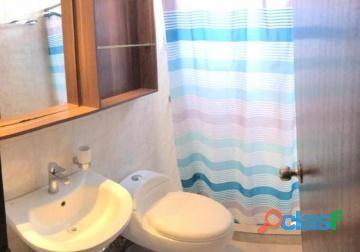 Apartamento (PH) en venta Los Guayos centro, Carabobo, enmetros2, 20 82015, asb 5