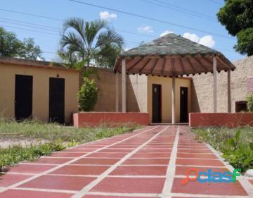 Apartamento (PH) en venta Los Guayos centro, Carabobo, enmetros2, 20 82015, asb 7