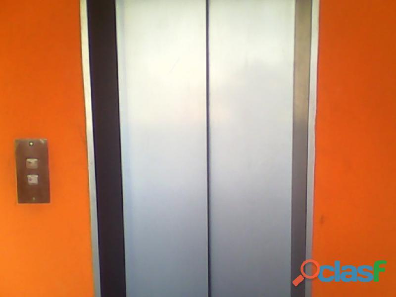 Apartamento (PH) en venta Los Guayos centro, Carabobo, enmetros2, 20 82015, asb 9