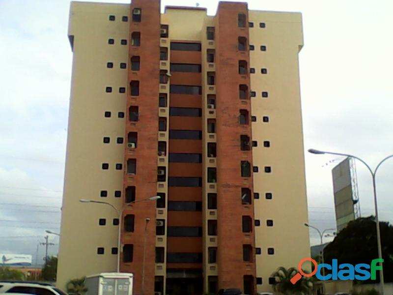 Apartamento (PH) en venta Los Guayos centro, Carabobo, enmetros2, 20 82015, asb 10