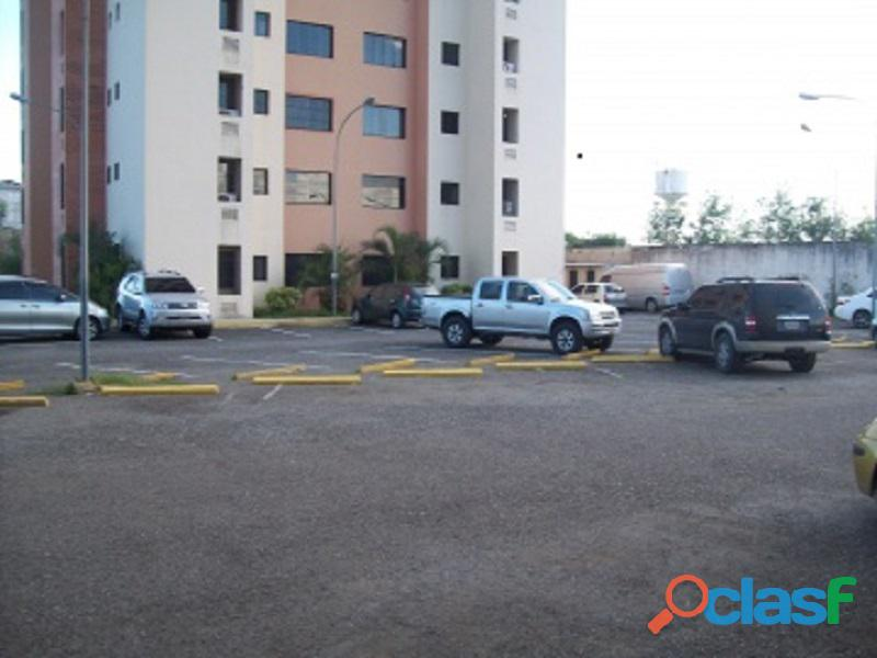 Apartamento (PH) en venta Los Guayos centro, Carabobo, enmetros2, 20 82015, asb 11