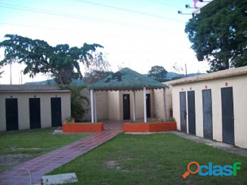Apartamento (PH) en venta Los Guayos centro, Carabobo, enmetros2, 20 82015, asb 12