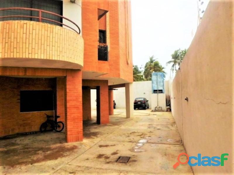 SKY GROUP Vende Apartamento en Chichiriviche 2 2