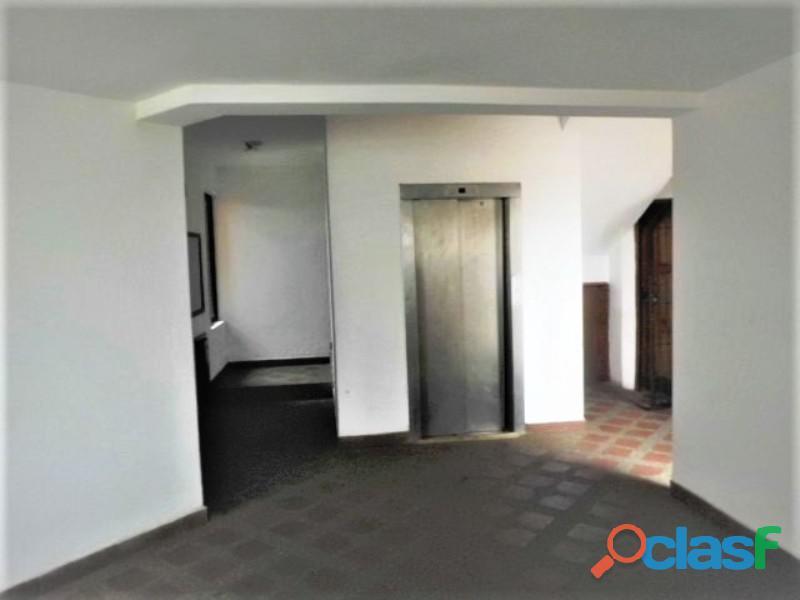 SKY GROUP Vende Apartamento en Chichiriviche 2 3