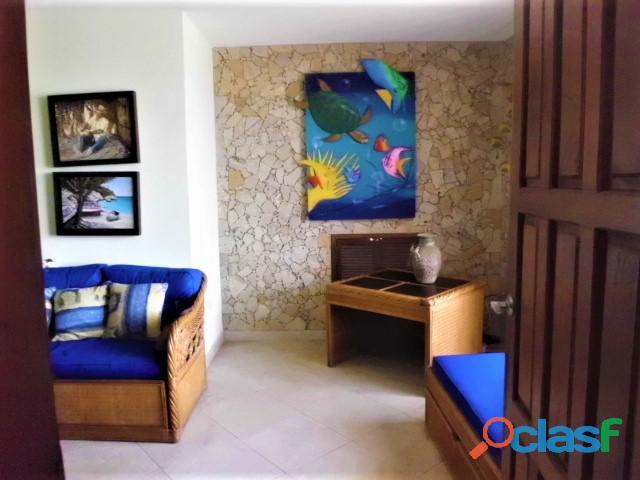 SKY GROUP Vende Apartamento en Chichiriviche 2 6