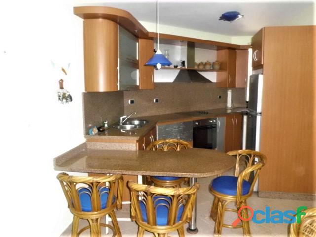 SKY GROUP Vende Apartamento en Chichiriviche 2 7